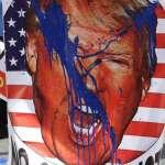 川普不可擅自再對伊朗動武!美國眾議院通過決議:總統想打得先問過我們