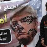 2020全球政治最大風險是什麼?歐亞集團:非同尋常的、史無前例的美國總統大選