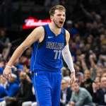 NBA》本季累積9次30+大三元勝過全聯盟「總和」 唐西奇:我不在意