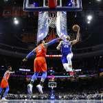NBA》收視率狂跌11%是這個原因 獨行俠老闆庫班點出未來趨勢