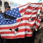 川普殺人是否違反國際法?美伊之爭會釀成第三次世界大戰嗎?美國與伊朗對峙的七個Q&A