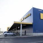 為何IKEA的招牌會是藍色+黃色?揭「Logo色彩學」背後秘辛:顏色對了品牌才會紅