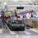 華爾街日報》拜登或川普當選,對美國電動車產業有什麼影響?