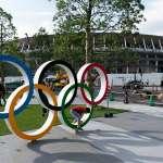 舉重》泰國女將自曝倫敦奧運使用「興奮劑」 恐影響東奧舉重項目地位
