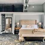 高級飯店的房型有Room跟Suite,到底差在哪?這些住飯店會用到的英文趕快學起來,才不會鬧笑話!