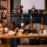 威士忌投資法則(一):故事性與話題性只是增值的充分非必要條件