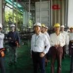 高雄市勞工局KPI大幅提升 勞工界:有感