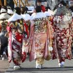徐靜波專文:為什麼日本是游離於中華之外的獨立文明型態?