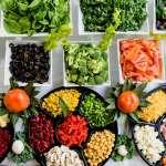 每次過年都肥一大圈?別怕!專家提供這12個飲食建議,讓你吃得享受又健康