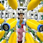 貿易戰打了快兩年,中美關係出現哪些變化?