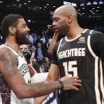 NBA》全明星賽2月17日芝加哥開戰 卡特有望追隨韋德破格入選?!