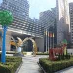 讓藝術走入城市生活 中市府及議會一起打造公共藝術場域