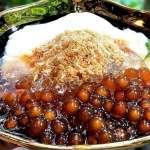 豆花居然加花生粉跟香菜?這可是東門最強豆花店!盤點永康街六間特色甜點專賣店,間間好吃又好拍