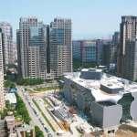 台中七期豪宅房價憑什麼追上台北?內行人揭秘:中台灣第一高級聚落,台商最愛買