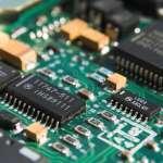 「從IC設計到晶圓代工,全部受害!」半導體研發團隊違法賣陸資,政府管不管?
