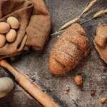 碳水化合物是減肥大敵?醫師點出迷思:適量可助脂肪燃燒,不過這三種食物盡量別吃