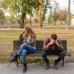 夫妻之間為何會漸漸變得無話可說?三招教你們找回熱戀時的粉紅泡泡