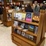 世界閱讀日為出版業送暖!文化部:圖書免徵營業稅明年中上路
