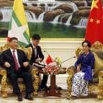 觀點投書:原汁原味的「九二共識」?找緬甸還比較快