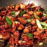 中式料理加味精不健康?美國亞裔為味素洗刷汙名:讓你過敏的是種族歧視!