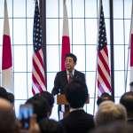 因應未來戰爭 日本跟上美國腳步成立太空軍