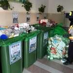 資收補助最高3,500元 臺中市府加碼12項回收價格
