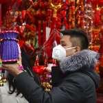 武漢肺炎風暴》中國確診病例突破千人大關,41人死亡,禍延台灣等10個國家
