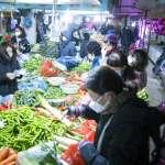 中國武漢今起正式解封!回顧這座城市的犧牲 展望復甦中的經濟