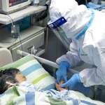 武漢肺炎》首例醫護人員死亡!白衣天使在前線快崩潰,終於宣布有臨床藥物可用