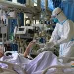 短短30天,疫情從「可控」走向「失控」:武漢的防疫工作出了什麼差錯?
