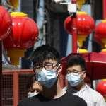 武漢肺炎疫情嚴峻 旅行業停止出團中國至2月底