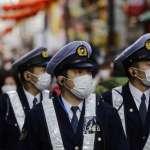 女子到警局求救仍遭色狼襲擊,只因警察剛好都外出!日本警視廳如何解決人力吃緊窘境?