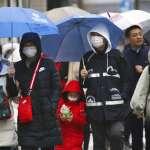 別讓SARS災難重演!友邦聖露西亞總理挺台灣加入WHO 外交部強調「病毒無國界」