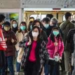 防止武漢肺炎,光戴口罩還不夠!醫師提醒:別張開嘴巴