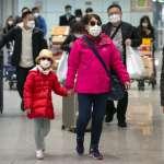 「小明爸」揭未入台籍原因 「廣告小妹」:藉口一堆,北京戶口好處多了