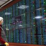 外資連6買 台股最大不確定因素仍是川普