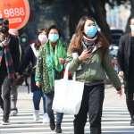 外國講者取消行程、民眾擔憂不敢去 台北國際書展延期至5月