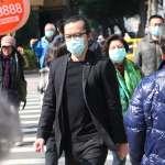 武漢肺炎、流感、感冒該怎麼分?疾管署防疫醫師揭露辨識重點