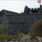 哈布斯堡王朝的「天命論」及其擴張:《奧地利史》選摘