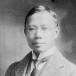 小小一個口罩,竟能戰勝黑死病!對抗鼠疫成功的他,成為華人史上第一個諾貝爾獎提名人