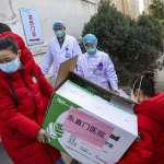 武漢肺炎.監獄風雲》武漢女子監獄爆發230人集體感染!當局緊急「全封閉管理」