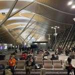 中國是在哈囉?考慮公民在海外遭遇困難,北京決定「包機把他們接回武漢」