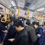 中國女子:到日本不為旅遊,是為了更好的醫療!日本不但防疫措施兩光,德政還恐被濫用