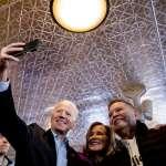 2020美國總統大選》「超級星期二」6大重點州:拜登贏5州,桑德斯可望拿下最大票倉加州