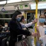 觀點投書:H1N1大戰R2D2