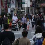 武漢肺炎防治特別條例上路 散布假訊息可罰300萬、最重恐被關3年