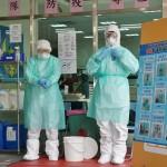 台灣防疫日本要學習!日媒「捧台批日」點閱直衝排行第2