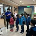 新北補習班、幼兒園及課後班加強防疫 保障學童安全