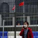 震撼彈!維珍澳洲航空宣布永久停飛香港航線,反送中運動、武漢肺炎疫情衝擊東方之珠