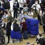 菲國祭旅遊禁令》批外交部掌握失能 國民黨:應嚴正抗議、助國人返台
